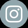 instagram-logo-age-colour-dark-blue